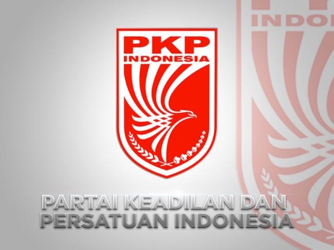 PKPI Genjot Elektabilitas di Akhir Masa Kampanye