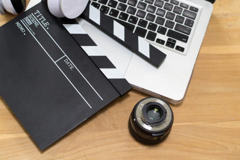 Cara Membuat Blog dan Vlog yang Baik dan Layak Dilombakan