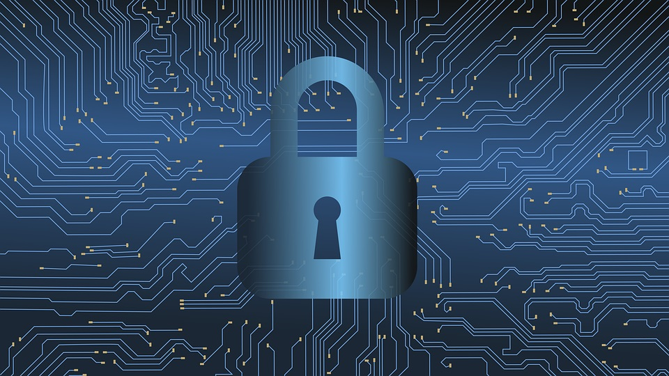 Sertifikat SSL tak Jamin Situs Aman