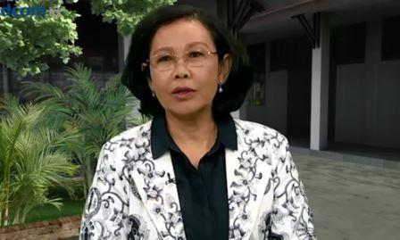 PGRI: Wacana Impor Guru Tak Bisa Diterima