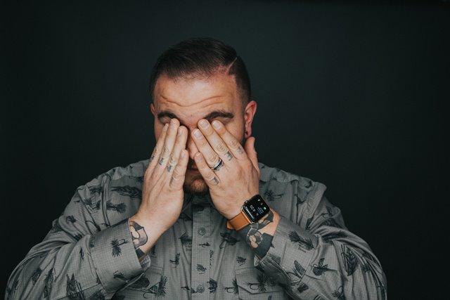 Hindari Serangan Migrain Berulang dengan Cara Ini