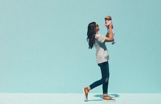 Pentingnya Tes Alergi pada Bayi