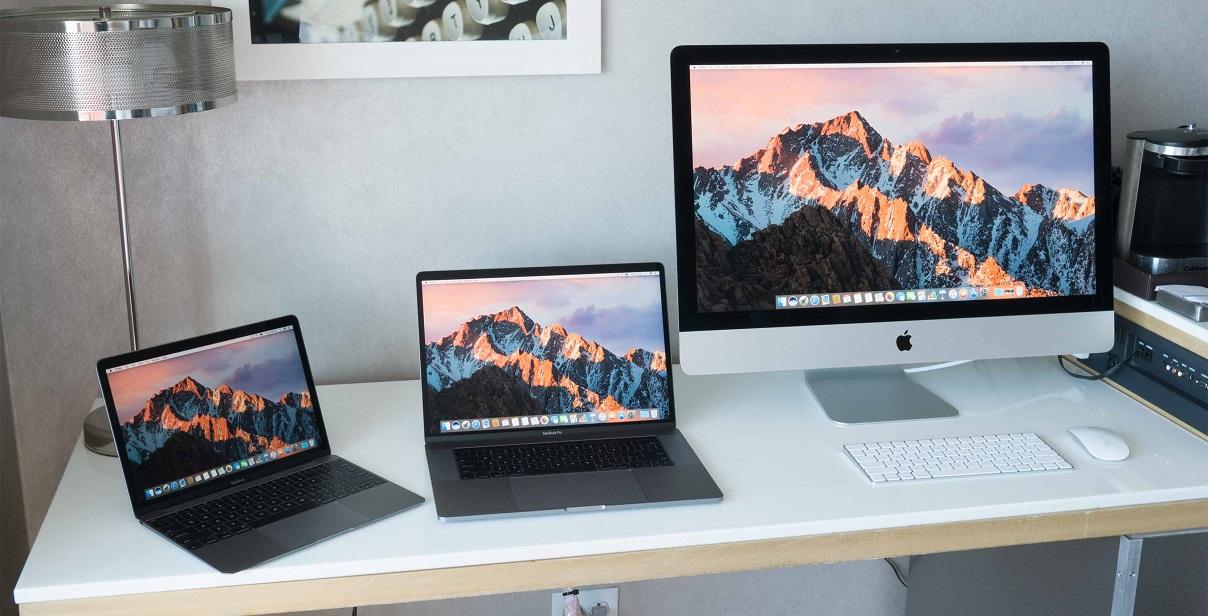 Limat Tahun iMac dan MacBook Bermasalah, Apple Kena Tuntut