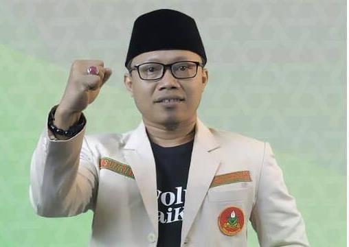 Pemuda Muhammadiyah Jaga Netralitas di Pilpres