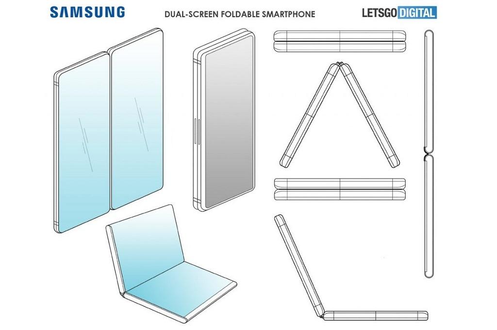 Kabar Teranyar Soal Cara Kerja Samsung Galaxy F