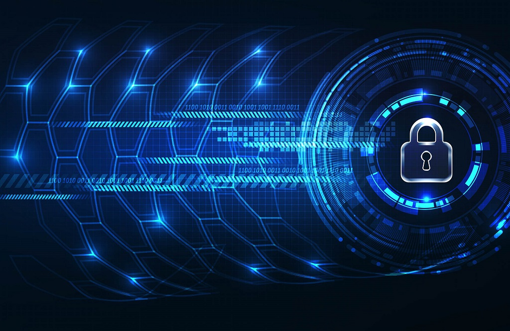 2019, Ancaman Siber Bidik IoT dan Mobile