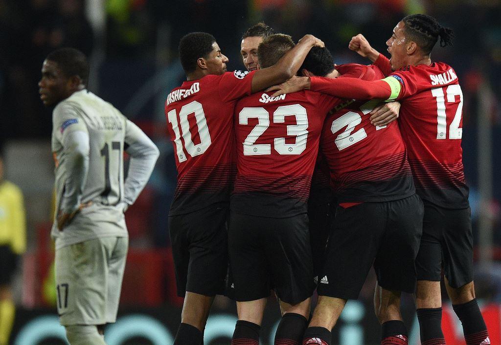 Prediksi Southampton vs Manchester United: Misi Setan Merah Kembali ke Jalur Kemenangan