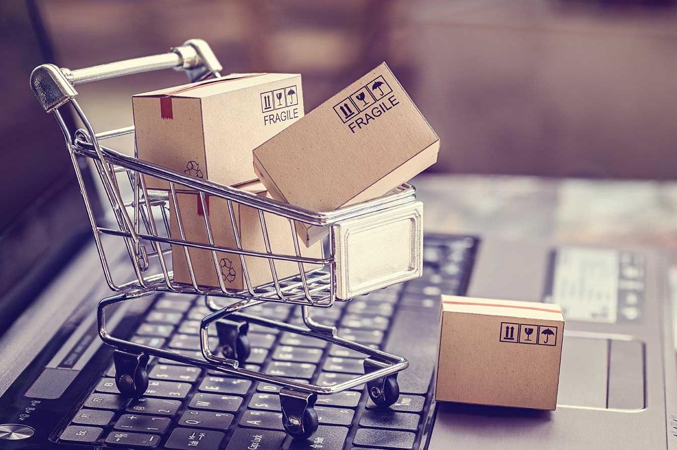 Riset Sebut Shopee dan Tokopedia Paling Bersaing
