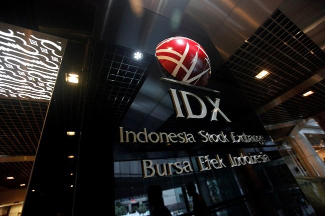 Investor Pasar Modal Bisa Capai 6 Juta di 2019