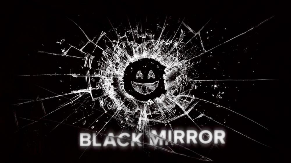 Jadwal Rilis Musim Terbaru Black Mirror Bocor di Medsos