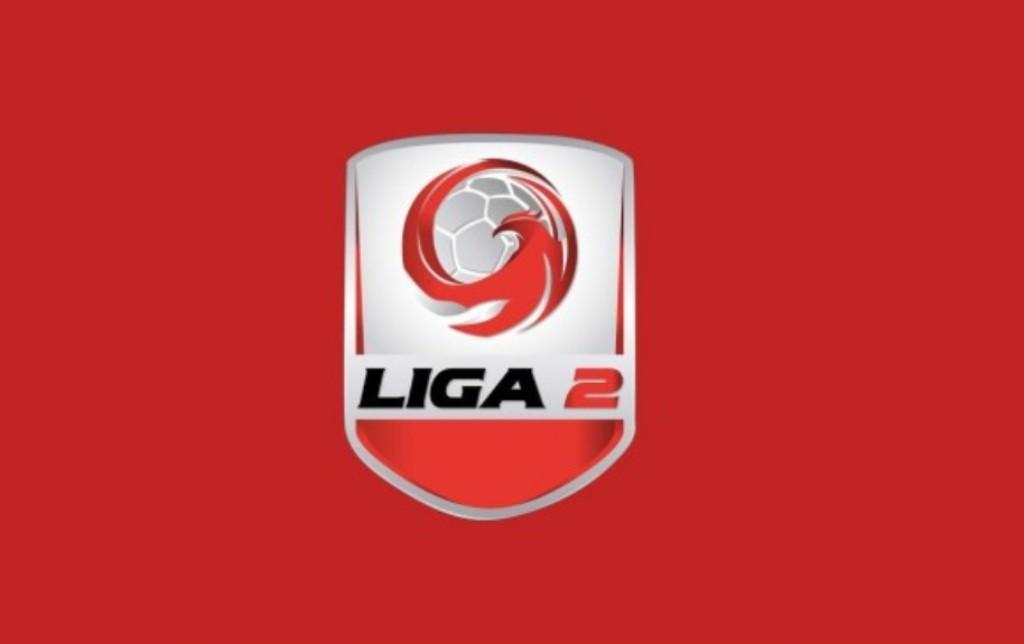 PSS Raih Gelar Liga 2 Indonesia 2018