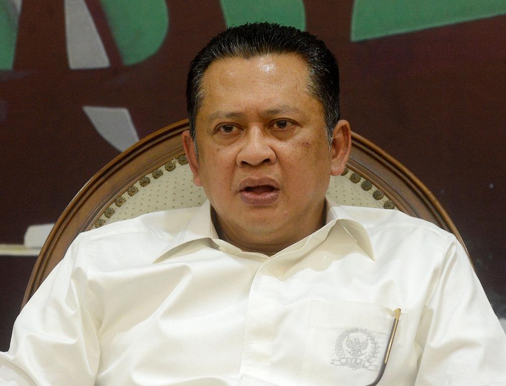 DPR Minta HAM Dikesampingkan di Kasus Nduga