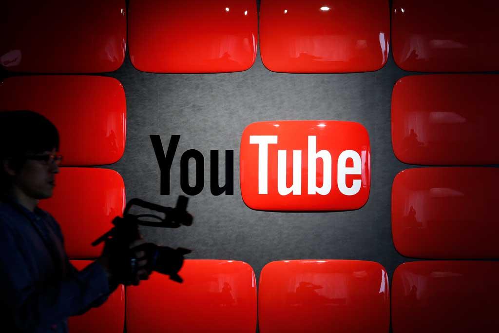 YouTuber Indonesia Dikecam karena Rekam Jasad Korban Bunuh Diri