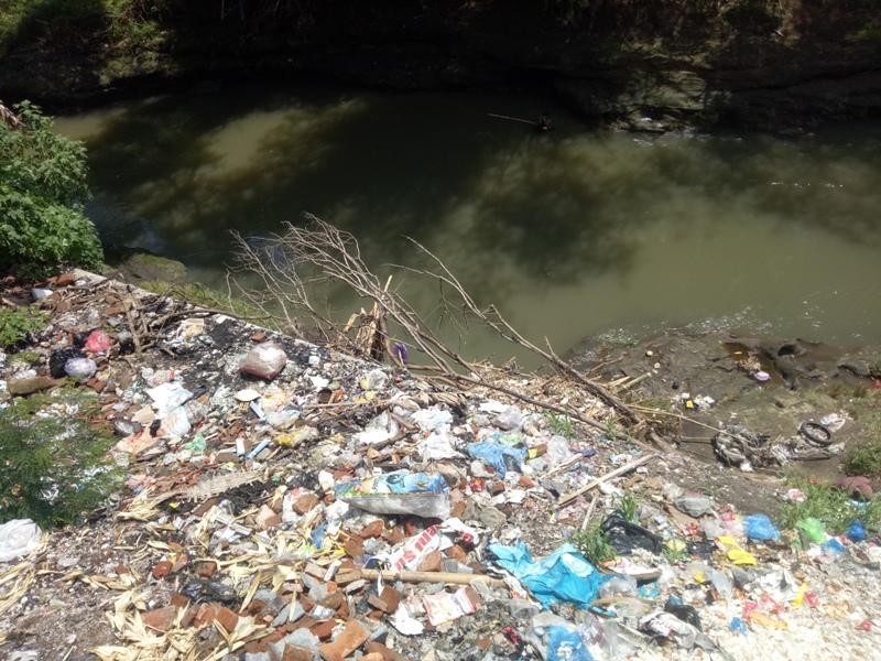 Pemkot Malang Rancang Perda Pengelolaan Sampah Baru