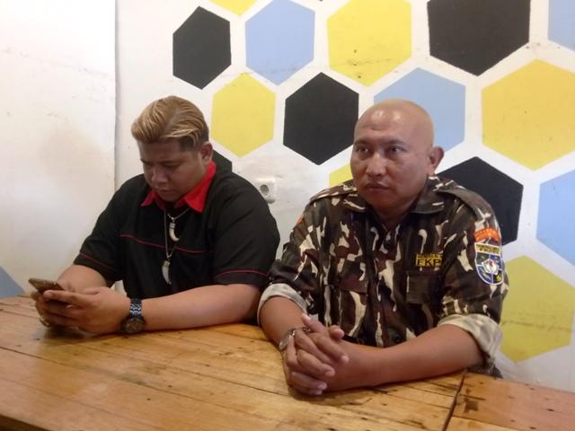 Dilaporkan Masih Terlibat <i>Match Fixing</i>, Bambang Suryo: <i>No Comment!</i>
