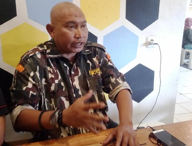 Proses <i>Match Fixing</i> Versi Bambang Suryo