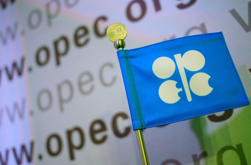 Pertemuan OPEC Berakhir Tanpa Keputusan Pengurangan Produksi