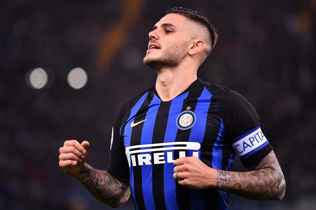 Jelang <i>Derby d'Italia</i> Allegri Beberkan Kekuatan Inter