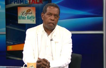 Aksi KKB Mencederai Upaya Pemerintah Membangun Papua