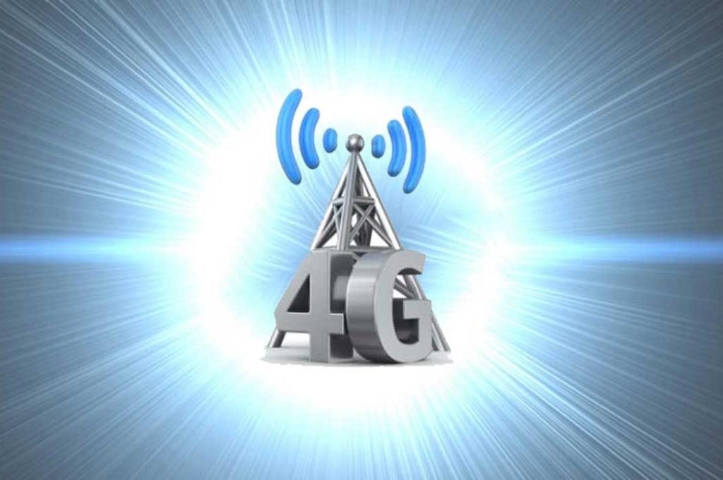 Laporan Terbaru OpenSignal Sebut Telkomsel Masih Dominan