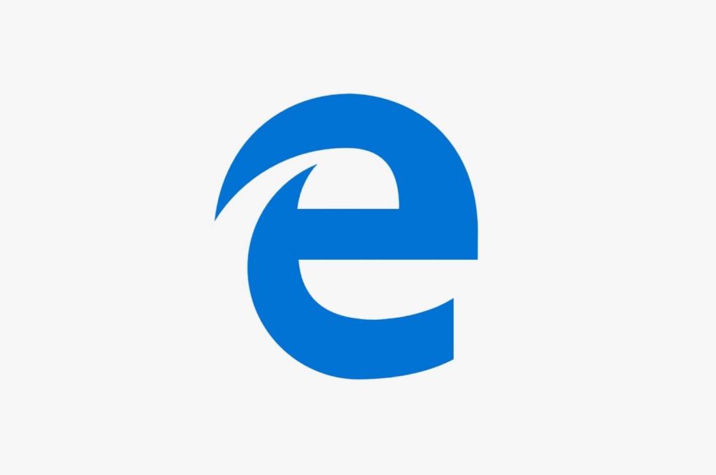 Microsoft Adopsi Chromium ke Peramban Edge