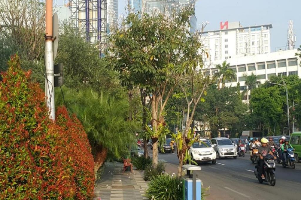 Surabaya Menang Penghargaan Inovasi Kota di Guangzhou