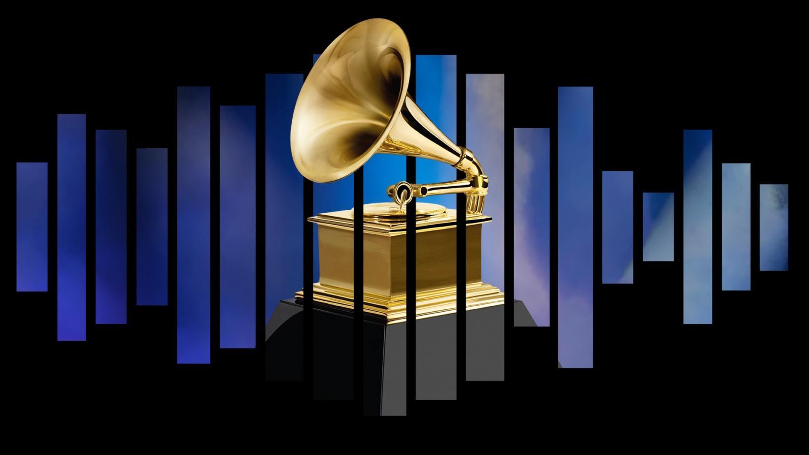 Daftar Lengkap Nominasi Grammy Awards 2019