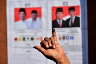 KPU Sepakat UU Pemilu Perlu Direvisi