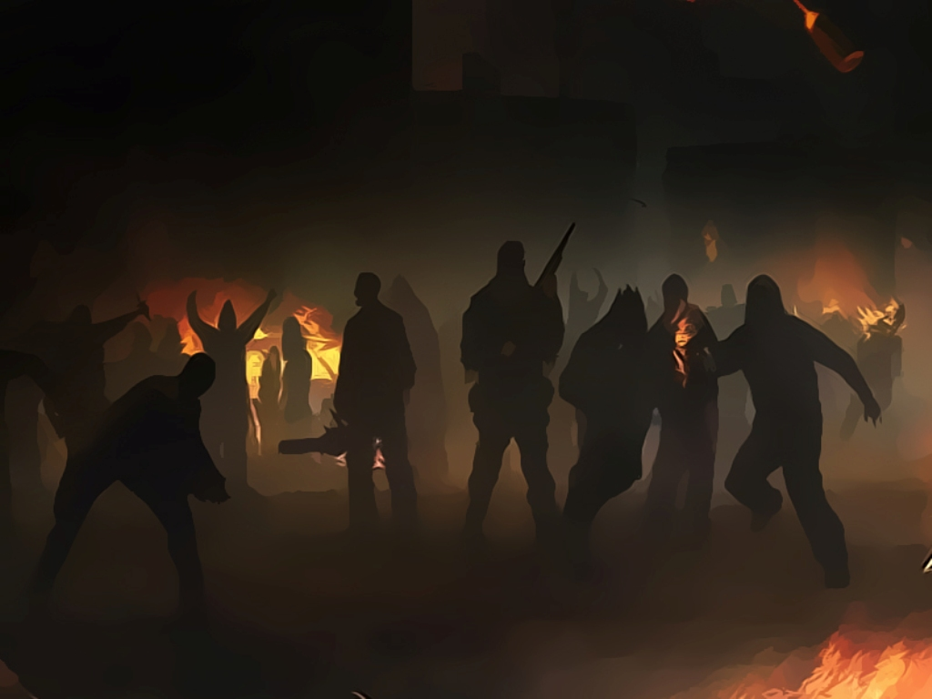 35 Anak jadi Tersangka Kerusuhan 22 Mei