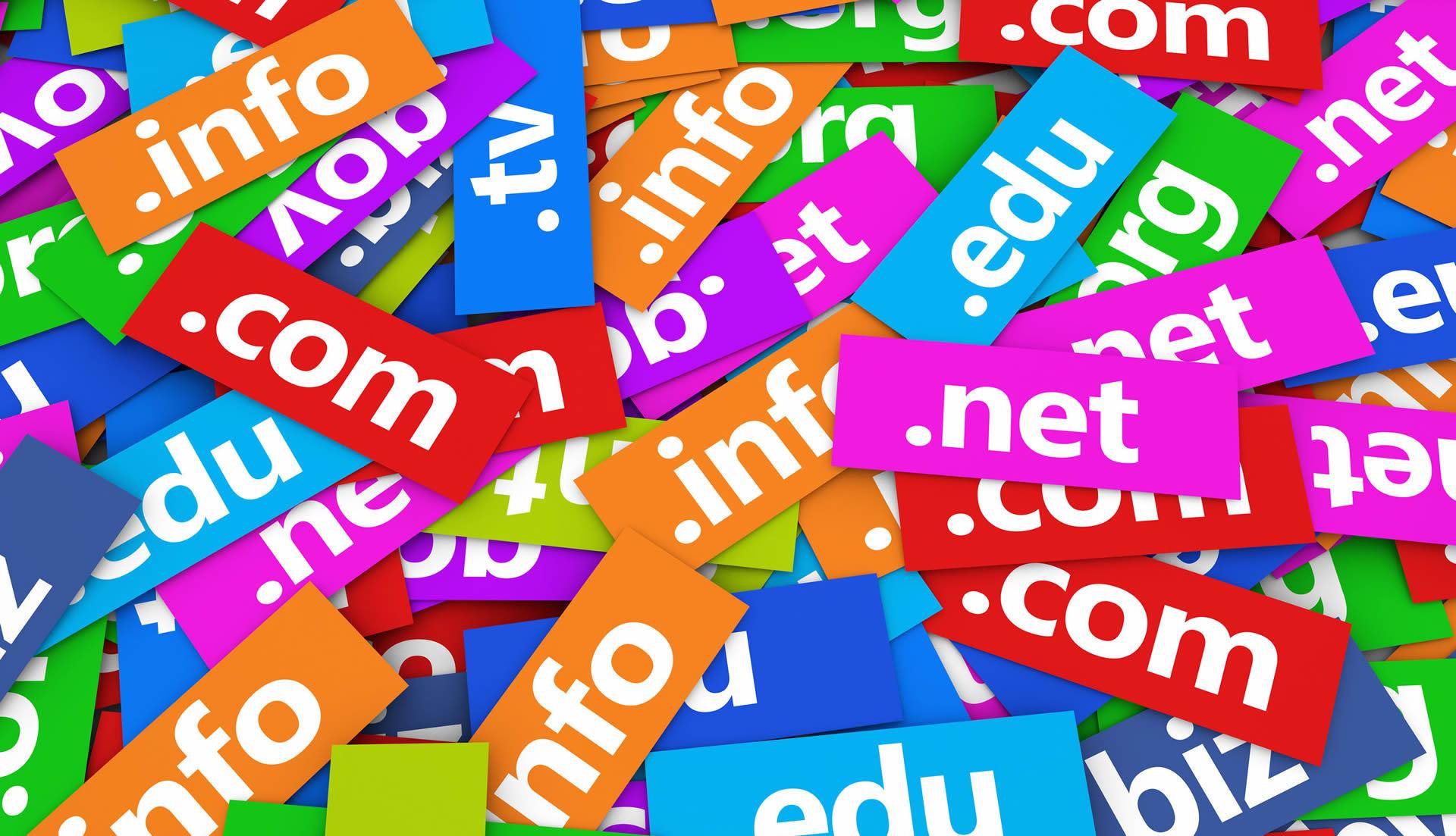 Apakah Nama Domain Gratis Sepadan dengan Biaya?
