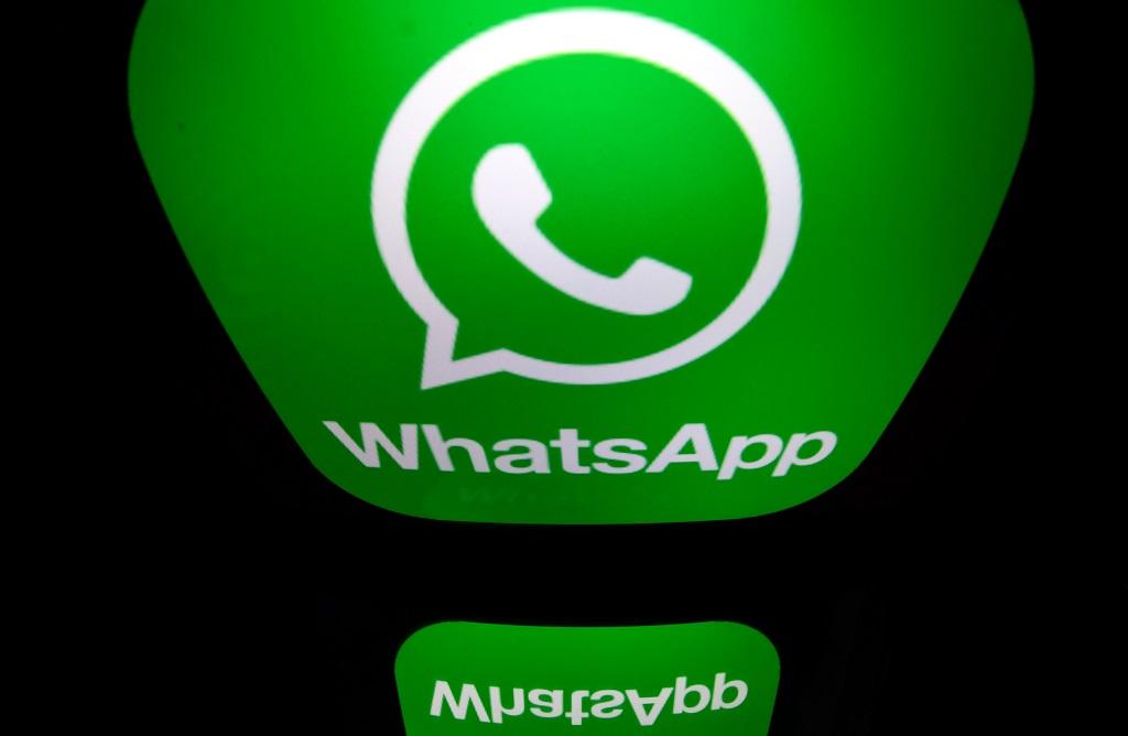 5 Tips Agar Terhindar dari Jebakan Hoaks di Whatsapp