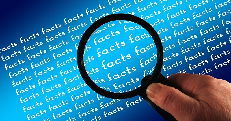 Setop Hoaks, Ini Trik Sederhana Menjadi Pemeriksa Fakta