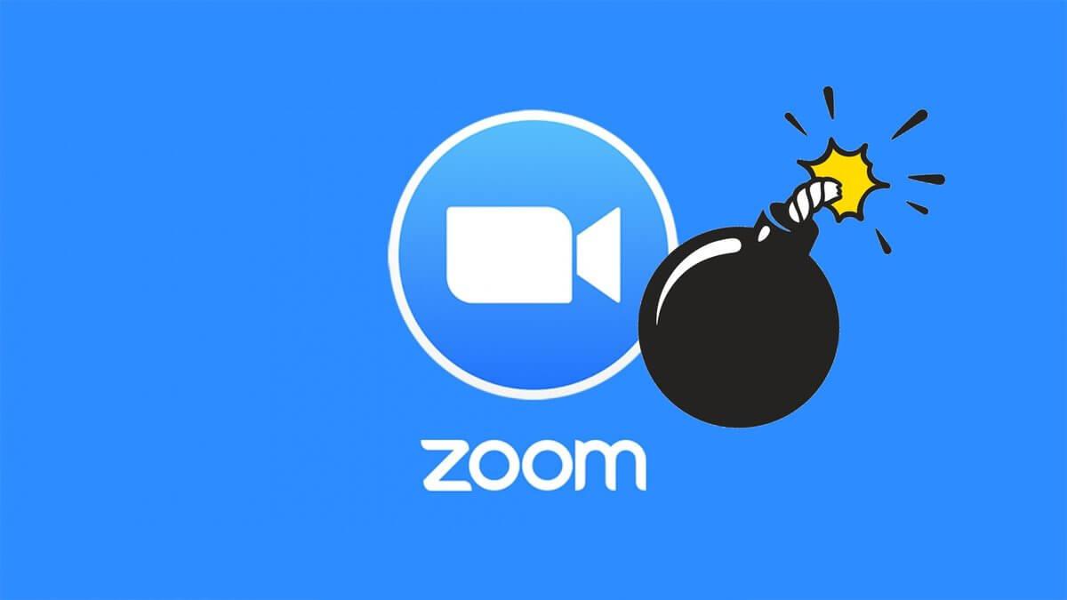 Ribuan Video Konferensi Pengguna Zoom Bocor Ke Internet Medcom Id