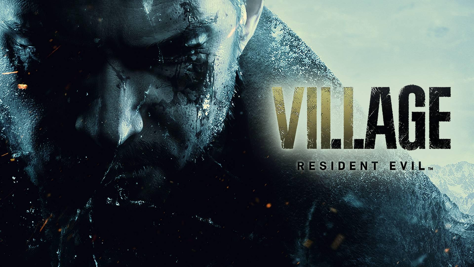 Alasan Resident Evil Village Bukan Disebut Resident Evil 8
