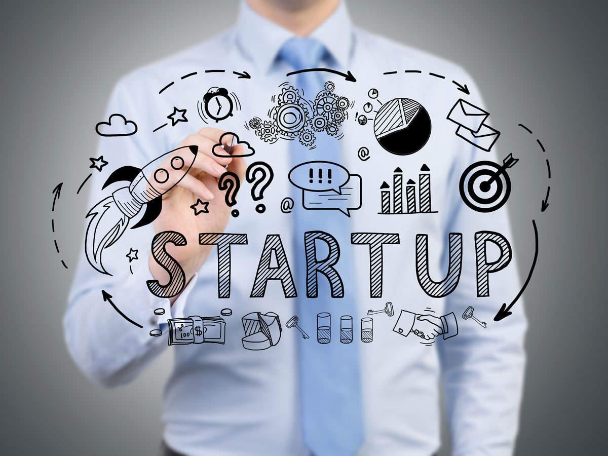 Alpha JWC Venture: Ini 3 Sektor Startup yang Ramai Investasi di 2021