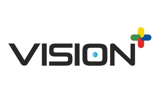 Misiune. Viziune. Valori evoMAG