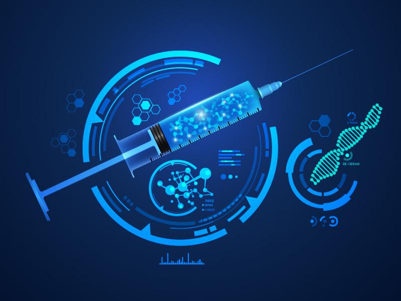 Kemenkes: Vaksin Covid-19 Efektif Cegah Penularan Virus Mutasi Baru