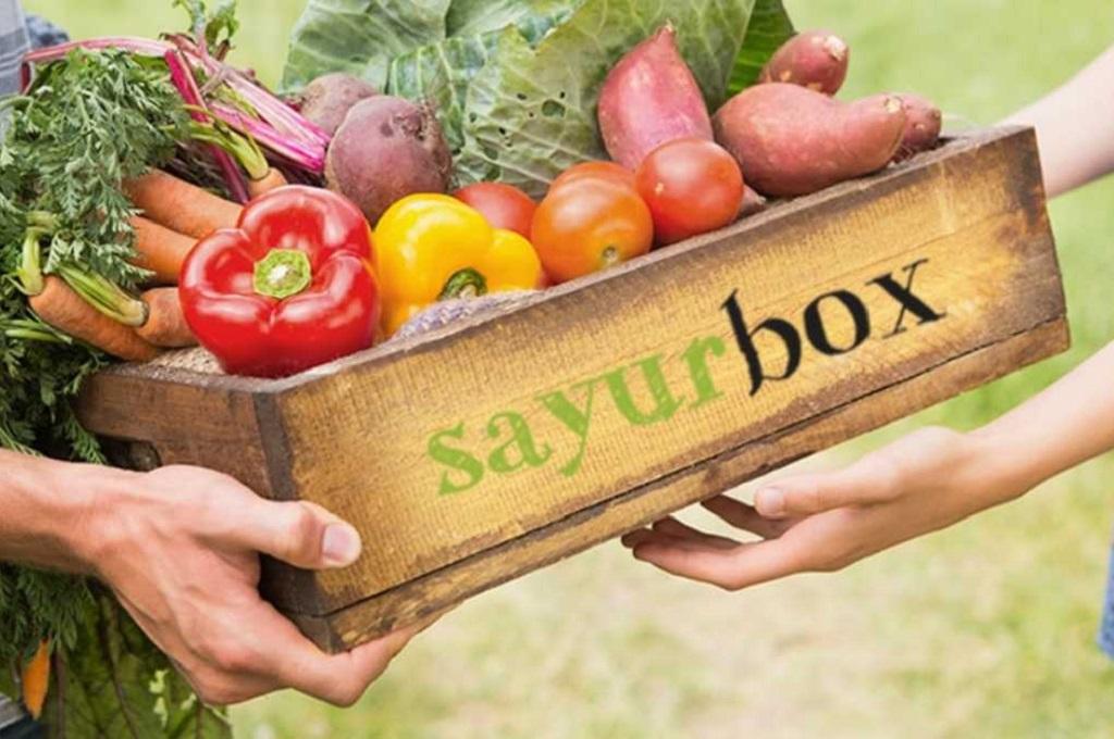 keunggulan belanja sayuran online di sayurbox