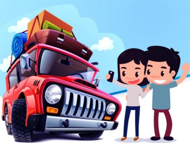 896 Kendaraan di GT Cikarang Barat Diputar Balik ke Jakarta