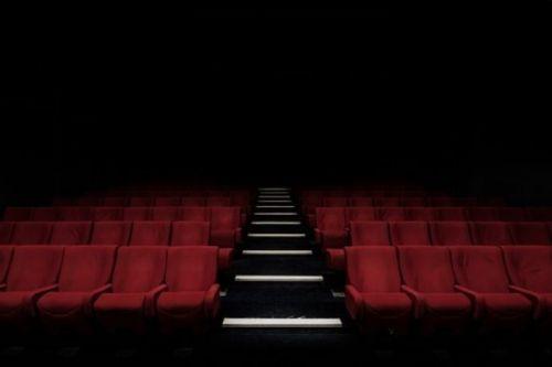 PPKM Level 2, Anak-anak Boleh Masuk Bioskop