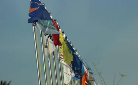 Survei: Milenial Menilai Parpol Kurang Perhatikan Isu Lingkungan