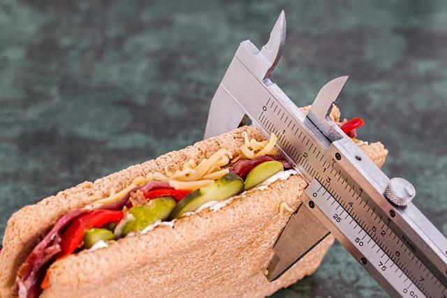 Menjaga Berat Badan Stabil Setelah Menopause