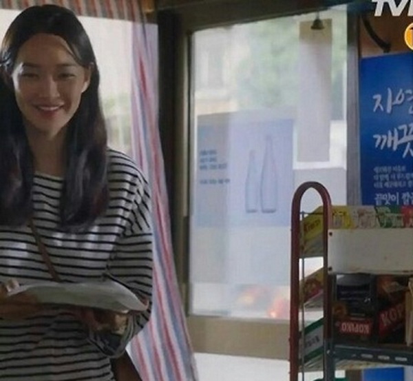Episode Terbaru Drakor Hometown Cha-Cha-Cha Hebohkan Netizen Indonesia