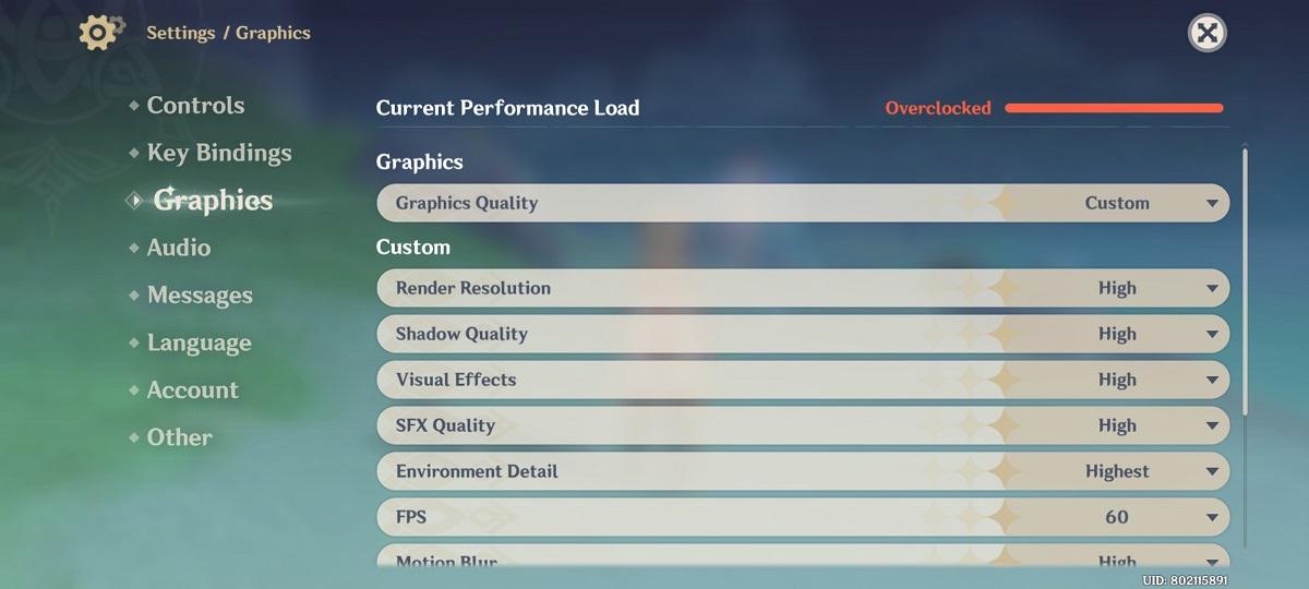 Review Poco X3 Pro, Spesifikasi Flagship di Harga Mid-Range Terbaik