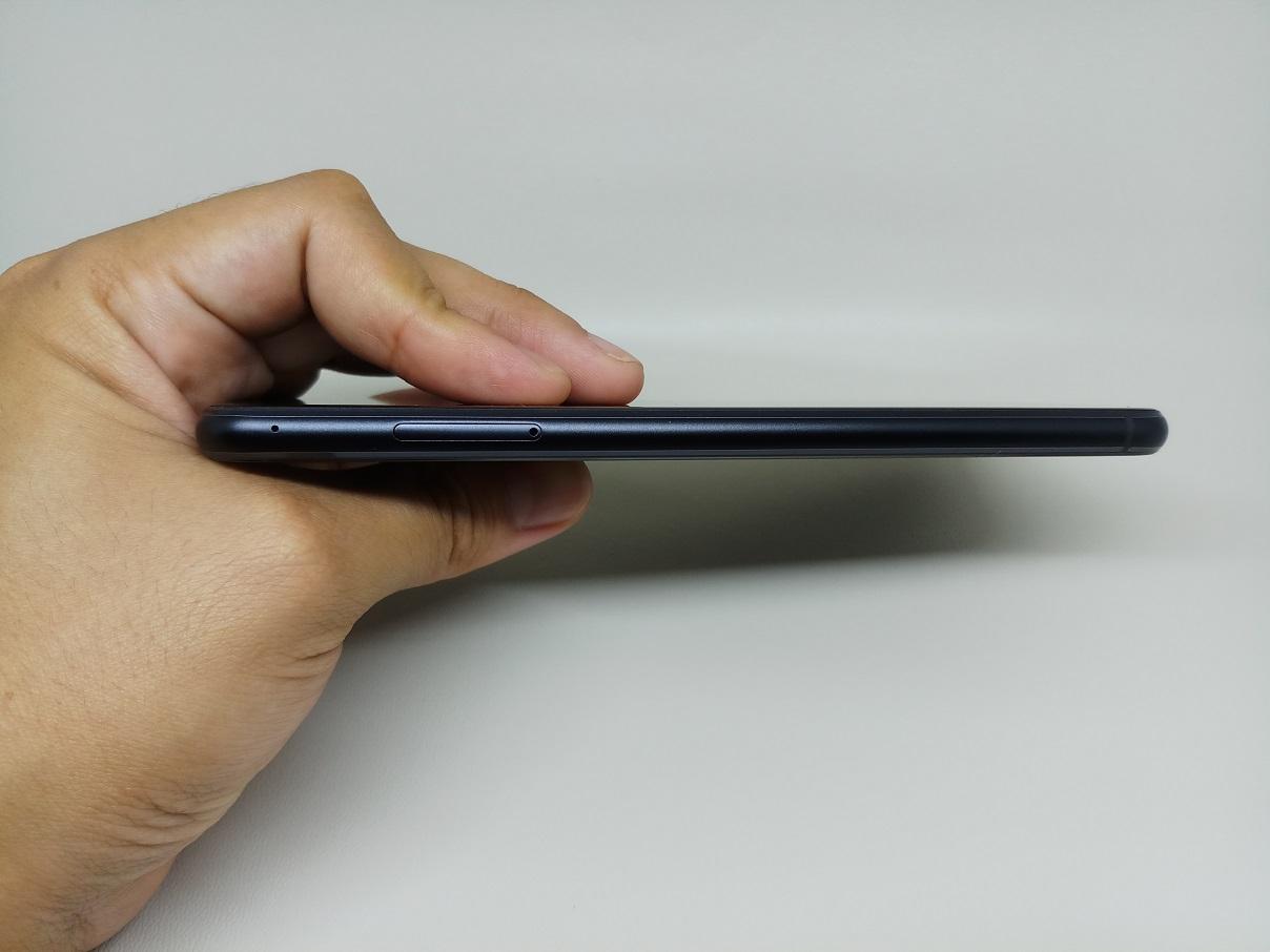 ASUS ZenFone 5Z, Makin Besar RAM 8GB dan Memori 256GB