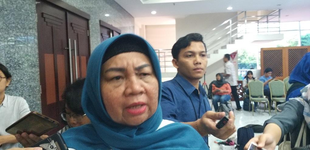 Kemenkes Bantah WNA Terjangkit Korona Tertular di Indonesia