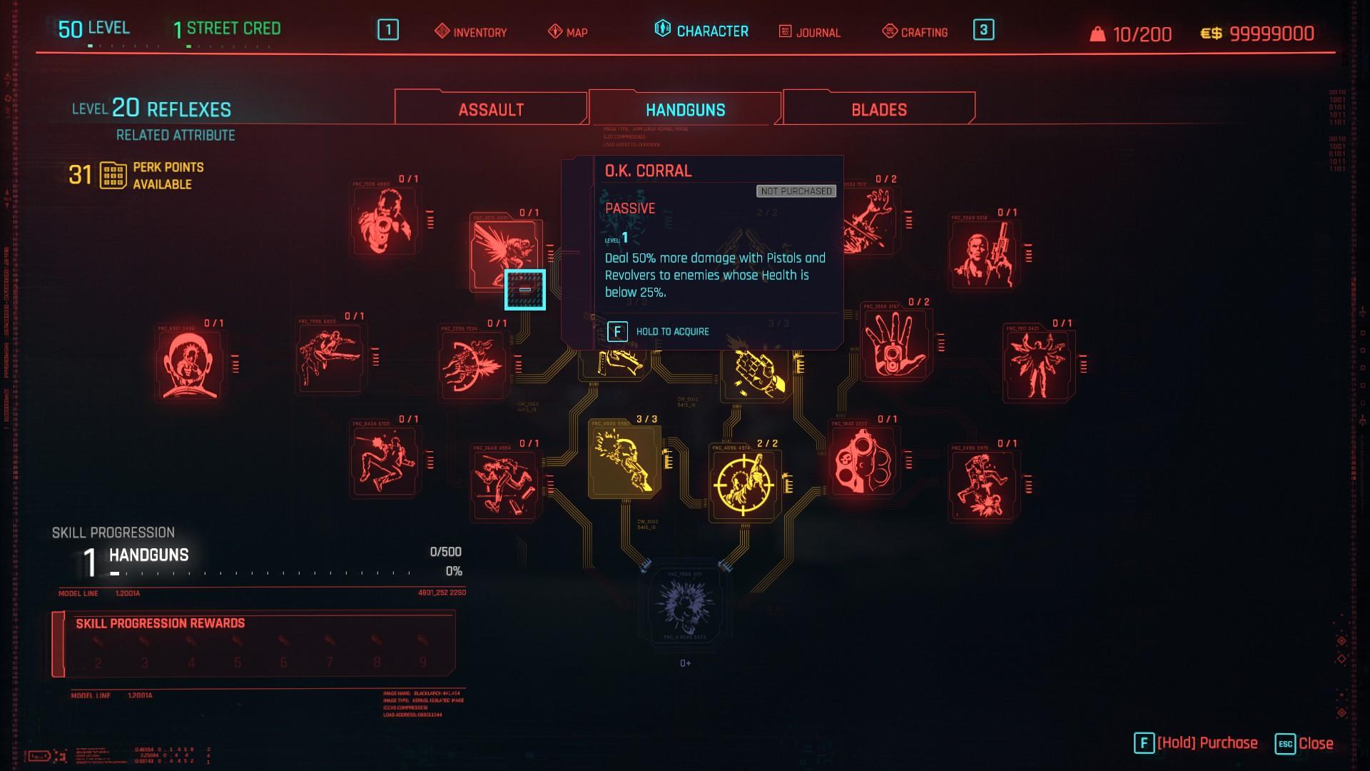 Review Cyberpunk 2077, Banyak Masalah tapi Pantas Dimaafkan