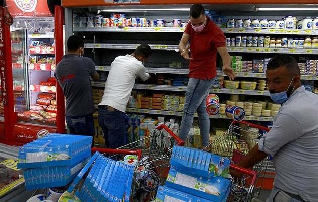 Produk-Produk Prancis yang Masuk Daftar Boikot