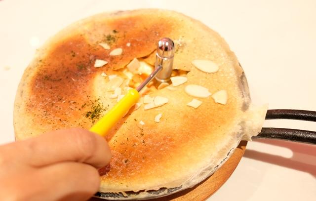 Menikmati Sajian Khas Masakan Korea dengan Gaya Gastronomi