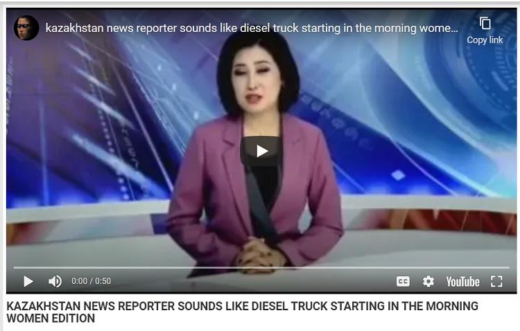 [Cek Fakta] Siaran Berita Larangan Mudik Dicabut? Ini Faktanya